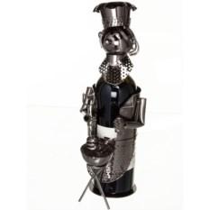 Держатель для бутылок «Барбекю»