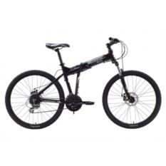 Складной велосипед Smart Truck 200 (2015)
