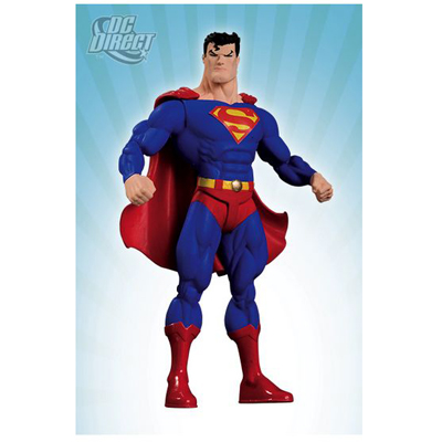 Фигурка CLASSIC SUPERMAN