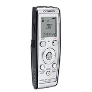 Цифровой диктофон Olympus VN-4100 PC