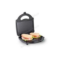 Бутербродница/омлетница/гриль Smile RS 3632 3 в 1 (умный завтрак)