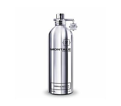 Парфюмерная вода Montale Vanilla Extasy, 20 мл
