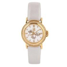 Женские наручные часы Полет-Хронос 2035/3366К