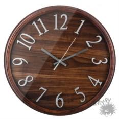 Настенные часы Шервуд
