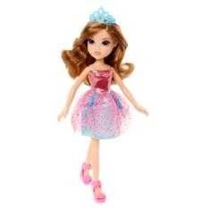 Кукла Moxie Принцесса в розовом платье