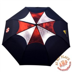 Зонт Umbrella Corporation