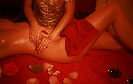 Сертификат Тибетский массаж Соварикпа Нье