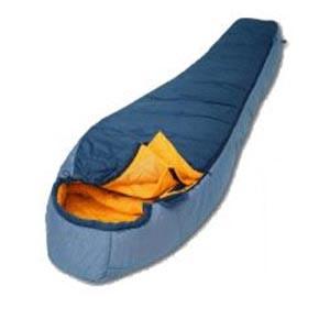 Спальный мешок LOAP CHEYNE 2