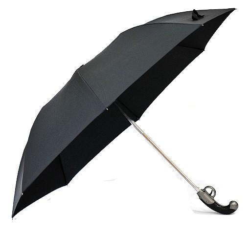 Зонт Револьвер