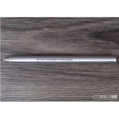 Металлический карандаш «Вечный»