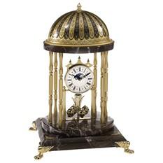 Часы Тадж-Махал