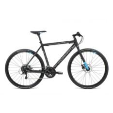 Дорожный велосипед Format 5342 (2016)