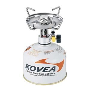 Горелка Kovea КВ-0410