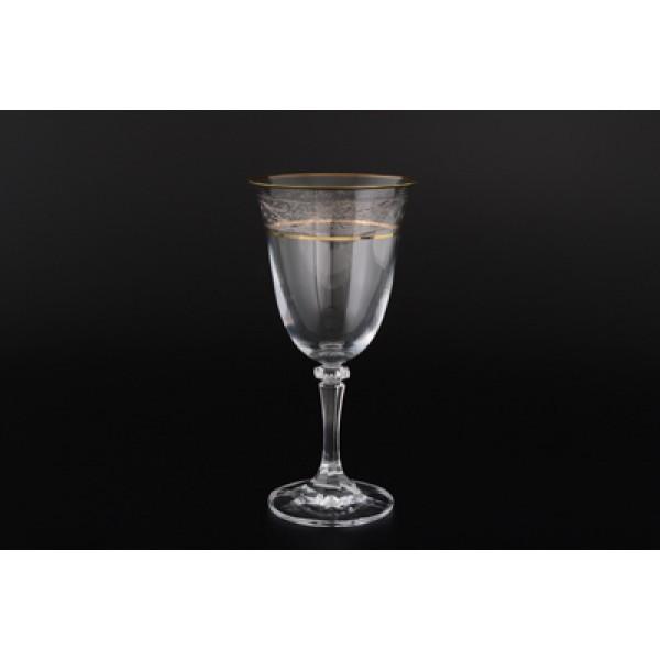 Набор бокалов для вина Klara из 6 предметов