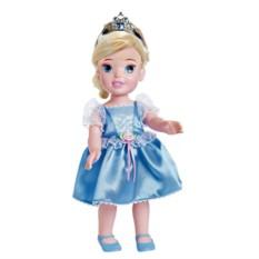 Кукла Disney Princess Золушка