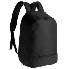 Черный спортивный рюкзак Unit Athletic