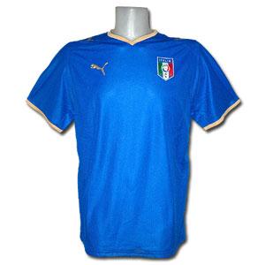 Майка «Италия»
