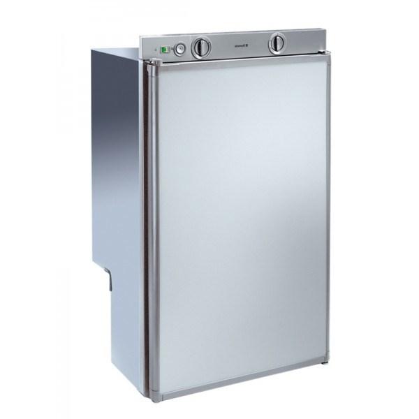 Автохолодильник DOMETIC RM 5330