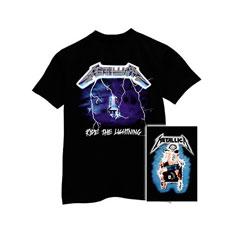 Футболка Metallica : Здесь вы можете купить футболку Metallica с...
