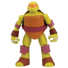 Фигурка Turtles Черепашки-ниндзя. Микеланджело
