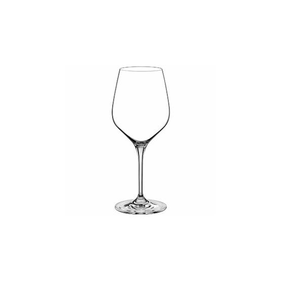 Бокал для вина Мартина