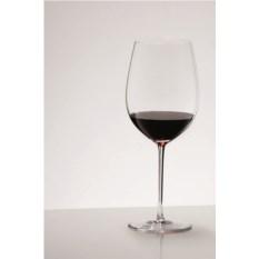 Бокал для красного вина Riedel Sommeliers Bordeaux Grand Cru