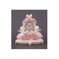 Настольные часы коллекция с ангелами
