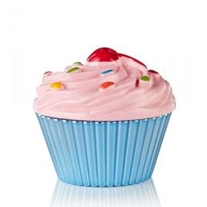 Крем для рук Cherry Feast Cupcake
