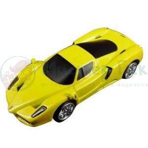 Флешка Ferrari, 8Гб