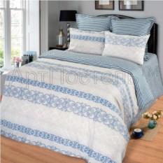 Постельное белье Бали (1,5 спальный комплект)