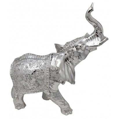 Скульптура Слон индийский