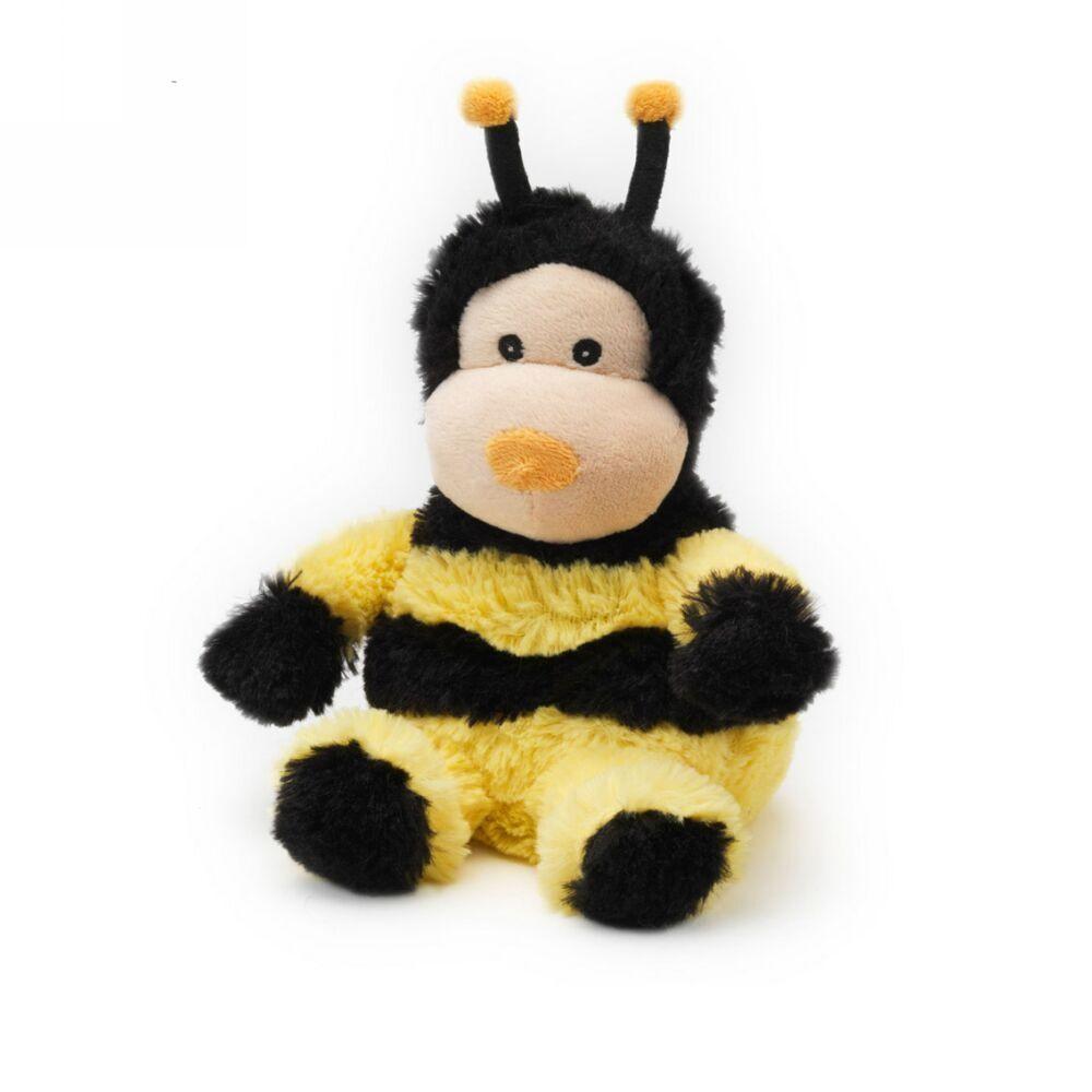 Игрушка-грелка Пчелка детская