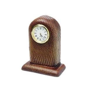 Часы «Ящер»