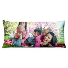 Подушка с фотографией