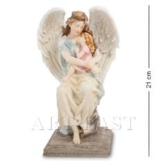 Статуэтка Ангел-хранитель