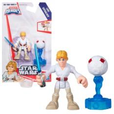 Фигурка Star Wars от Hasbro