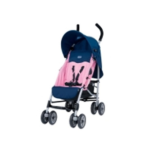Коляска CT 0.5 Evolution Stroller