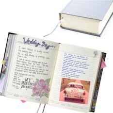 Блокнот для влюбленных Our Life Story