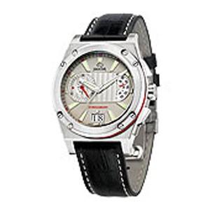 Мужские наручные швейцарские часы Jaguar