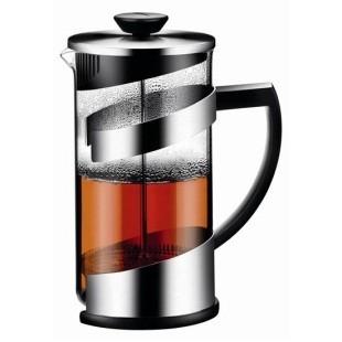 Заварной чайник-кофейник Tescoma TEO 1л