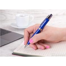 Именная ручка «Ковентри»