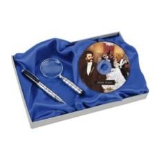Подарочный набор «Иоган Штраус»