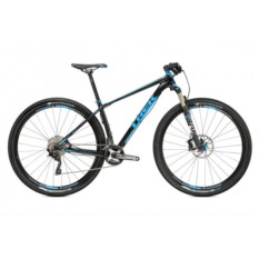 Велосипед Trek Superfly 8 (2015)