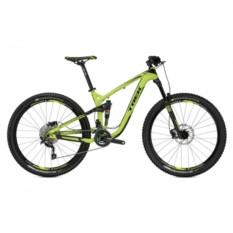 Горный велосипед Trek Remedy 7 27.5 (2015)