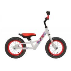 Велокат Gravity Joy