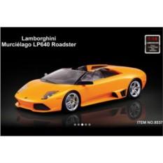 Радиоуправляемая машина Lamborghini Aventador