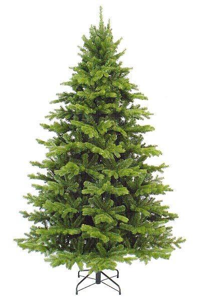 Искусственная елка Триумф