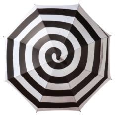 Зонт-трость «Гипноз»