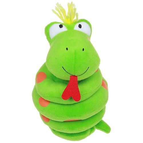 Игрушка говорящая Змейка