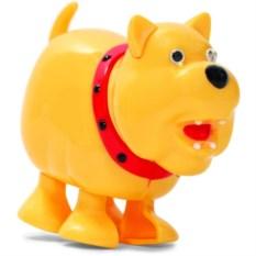 Заводная игрушка Собака